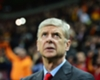 Wenger thanks fans for support