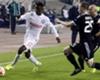 FK Qarabag 0-0 Internazionale | Tofiq Bahramov Stadium, Baku