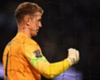Man City, Hart prolonge jusqu'en 2019 (off.)
