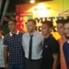 Mitra Kukar meraih kemenangan perdana dalam rangkaian uji coba di Thailand