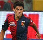 Roma, prima Perotti e poi Martinez