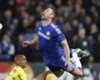 Cahill: Chelsea Ditakuti Semua Tim