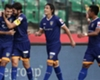 Chennaiyin favourites to progress to final