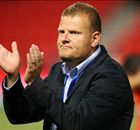FFA Cup final not a distraction - Gombau