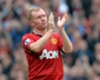 Scholes impressed by Manchester City academy