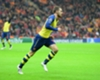 Ramsey out of Newcastle clash