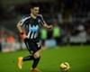 Pardew: Cabella can't handle Premier League yet