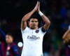Thiago Silva condemns Paris subway racists