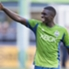 Jalil Anibaba Seattle Sounders MLS 09272014