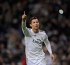 Sacchi: Ronaldo knew I wanted him