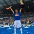 Lucas Silva ha scelto: vuole il Real Madrid
