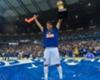 Diretor do Cruzeiro pede respeito ao Real Madrid na negociação por Lucas Silva