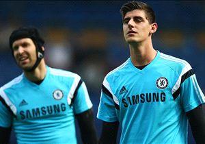 Hält Chelseas Serie am Boxing Day?