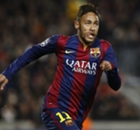 Neymar: Barca can beat Madrid to UCL