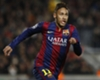 Neymar: Barcelona can beat Real Madrid to Champions League