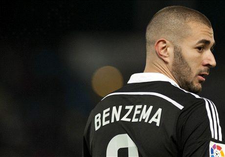 Real Madrid, une offre de Liverpool pour Benzema ?
