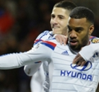 Wetten: Lyon vs. Bordeaux