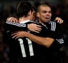 Casillas e CR7 salvano i Blancos con l'Almeria