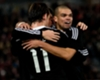 Almeria 1-4 Real Madrid: Host pays