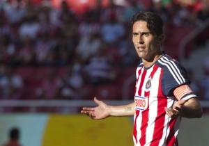 Pese a la poca cantidad de goles durante el 2014, hay plena confianza en Aldo de Nigris