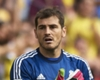 Casillas: Madrid showing title credentials