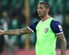 Materazzi: We have to be compact