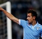 Lazio: Klose will doch noch bleiben