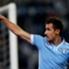 Klose non molla la Lazio
