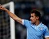 """Klose relatore per un giorno: """"Lazio? Sto giocando poco..."""""""