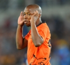 Chiefs, Downs & Bucs all after Tlolane