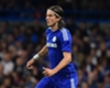 Luis: Chelsea future up in the air