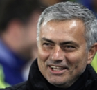 Mourinho: I love my Chelsea players