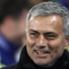 Zweifacher Champions-League-Sieger: Jose Mourinho