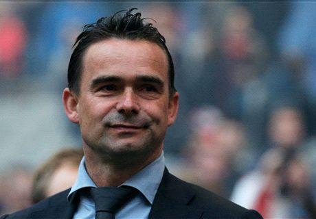 Transfer Talk: Ajax alsnog de markt op
