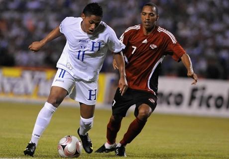 Wahingdoh sign Theobald and Kim