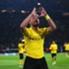 Ciro Immobile, finalmente decisivo con il Borussia Dortmund in Bundesliga