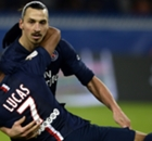 'PSG would spent €100m to replace Ibra'