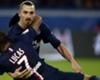 Al-Khelaifi: PSG can splash €100 million to replace Ibra