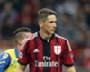 Simeone: Torres an important player