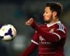 Sam Allardyce: Mauro Zarate Memang Kurang Bagus