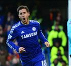 Player Ratings: Chelsea 2-0 Hull City