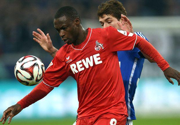 Nach Champions-League-Erfolg: Schalke rutscht in der Bundesliga aus