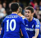 Preview: Chelsea - Manchester City