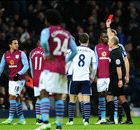 Player Ratings: W. Brom 1-0 Aston Villa