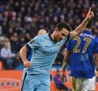 'NYCFC should demand Lampard return'