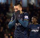 Match Report: Burnley 1-0 Southampton