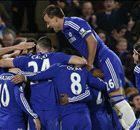 Previa League Cup: Derby C. - Chelsea