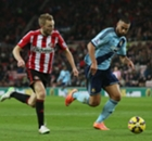 Player Ratings: Sunderland 1-1 West Ham