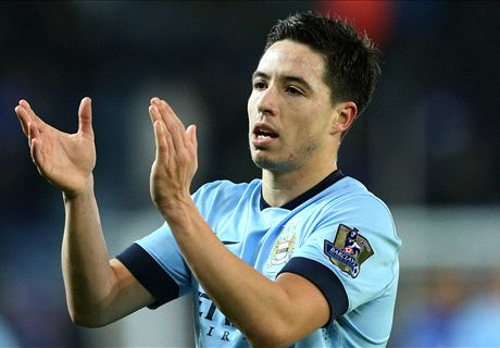 En vivo: Manchester City 0-0 Crystal Palace