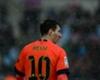David Villa: Messi Terbaik Sepanjang Masa
